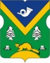 герб Кунцево